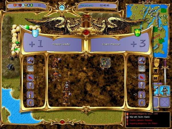 Combat2_in3_02_75.jpg